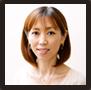 小川奈穂美